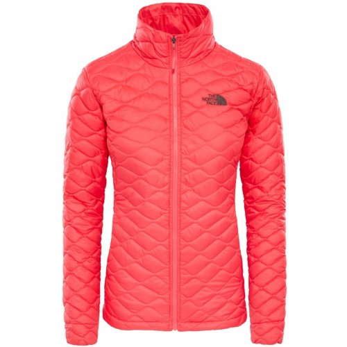 The North Face W Thermoball Jacket női kabát