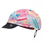 buff_child_cap_icy_pink_reversible_gyermeksapka_kifordithato_1_117126_555_