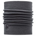 buff_heavyweight_merino_wool_solid_gray_csosal110966_