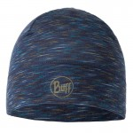 buff_leightweight_merino_wool_hat_demin_multi_stripes_sapka
