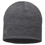 buff_lightweight_merino_wool_hat_demin_solid_gray_sapka_113013