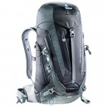deuter_act_trail_30_black_granite