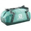 Salomon Prolog 25 Bag táska