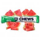 Gu Energy Chews Watermelon energiazselé gumicukor
