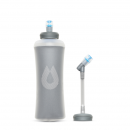 Hydrapak Ultraflask It 500 ml szigetelt kulacs