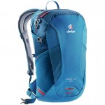 Deuter Speed Lite 20 hátizsák