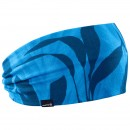 Salomon Light Headband fejpánt