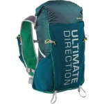 Ultimate Direction Fastpack 35 hátizsák