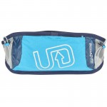 Ultimate Direction Race Belt 4.0 övtáska