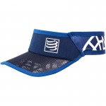 Compressport Spiderweb Ultralight Visor napellenző