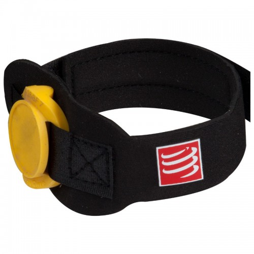 Compressport Timing Chip Strap chip rögzítő pánt