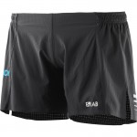 Salomon S-Lab Light Short 6 W női futónadrág