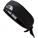 The North Face Dipsea Tie Headband fejpánt