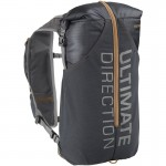 Ultimate Direction Fastpack 15 hátizsák