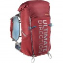 Ultimate Direction Fastpack 45 hátizsák