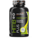 EthicSport HMB Plus B6 vitaminnal