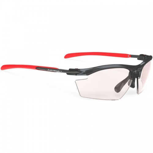 Rudy Project Rydon napszemüveg Impactx 2 Photochromic Red/Frozen Ash