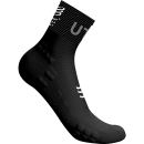 Compressport Racing Socks V3.0 Run High Cut futózokni UTH 2019