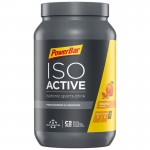 PowerBar Isoactive Orange izotóniás italpor 1320 g