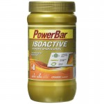 PowerBar Isoactive Orange izotóniás italpor 600 g