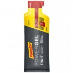 PowerBar PowerGel Fruit Red Fruit Punch energiazselé 41 g