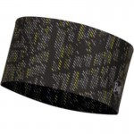 Buff Coolnet UV+ Headband fejpánt Throwies Black