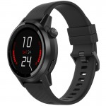 Coros Apex 42 mm Black multisport GPS óra