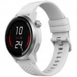 Coros Apex 42 mm White multisport GPS óra