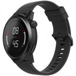 Coros Apex 46 mm Black multisport GPS óra