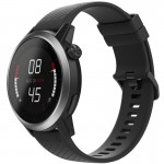 Coros Apex 46 mm Black / Silver multisport GPS óra