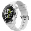 Coros Apex 46 mm White multisport GPS óra