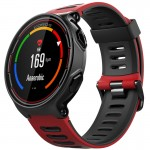 Coros Pace Red / Black multisport GPS óra