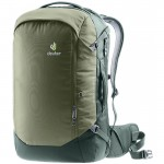 Deuter Aviant Access 38 hátizsák