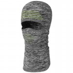 Buff Dryflx+ Balaclava símaszk Light Grey