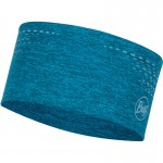 Buff Dryflx Headband fejpánt R-Blue Mine