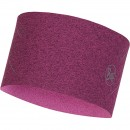 Buff Tech Fleece Headband fejpánt R-Pink