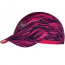 Buff Pro Run Cap R-Crystal futósapka