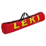Leki Trainer Pole Bag 15 pair botzsák