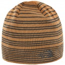 The North Face Bones Recycled Beanie sapka