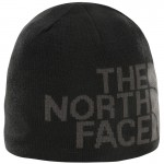 The North Face Reversible TNF Banner Beanie kifordítható sapka