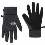 The North Face W Etip™ Hardface Glove női kesztyű