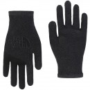The North Face W Etip Knit Glove női futókesztyű