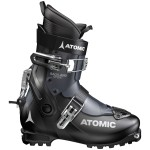 atomic-backland-sport-alpine-touring-ski-boots-2020-