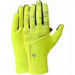 Ronhill Afterlight Glove futókesztyű