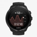 ss050257000-suunto-9-g1-all-black-front-view_tr-running-basic-hrgraph-01.png