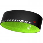Compressport Freebelt futóöv