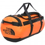 The North Face Base Camp Duffel M utazótáska