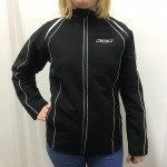 KV+ Woman Jacket Vale női softshell dzseki
