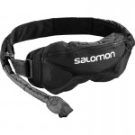 Salomon S/Race Insulated Belt Set szigetelt övtáska