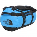The North Face Base Camp Duffel XS táska